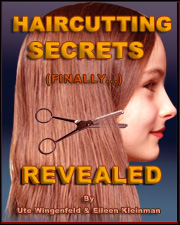 Haircutting eBook cover3