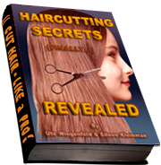 Haircutting eBook cover5c
